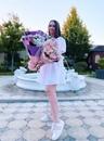 Анастасия Андреевна фотография #12
