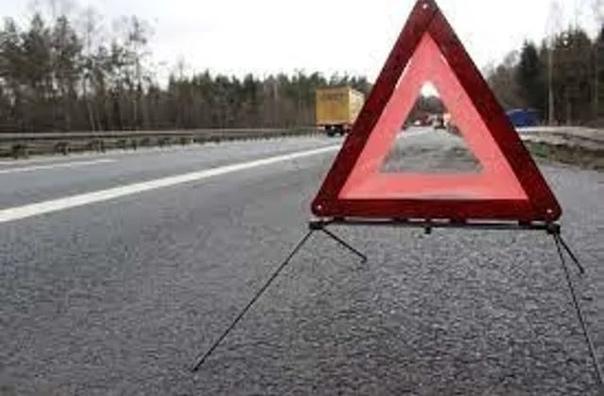 Пешеход погиб под колесами «Жигули» в Сергачском р...