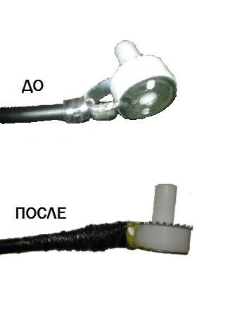 Доработка антенн, изображение №2