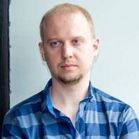 АндрейКопылов