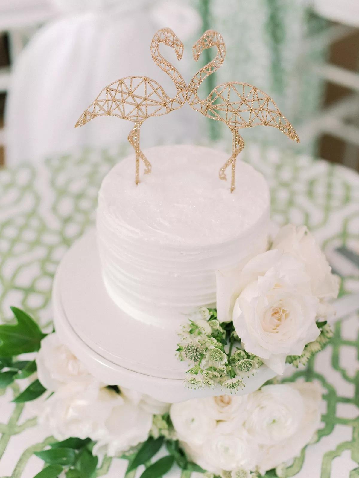 crsRQoJ8uBs - Маленькие свадебные торты