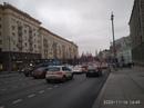 Рустам Прокофьев фотография #41