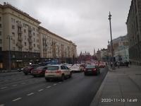 Рустам Прокофьев фото №41