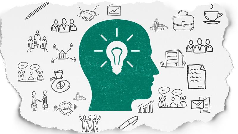 Предпринимательская деятельность в НКО, изображение №1