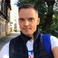 АлексейТолмачев