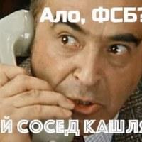 Фотография профиля Ольги Фроловой ВКонтакте
