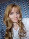 Фотоальбом Марии Яхновской