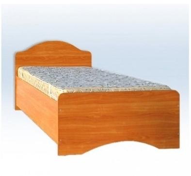 Продам кровать (размеры 190см длина 80см ширина). ...