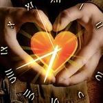 Да, любовь бывает! — самые короткие рассказы