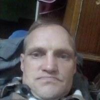 Михаил Басаргин