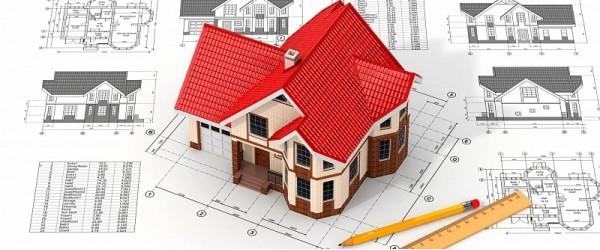 Строительные материалы для отделки фасадов в Екатеринбурге