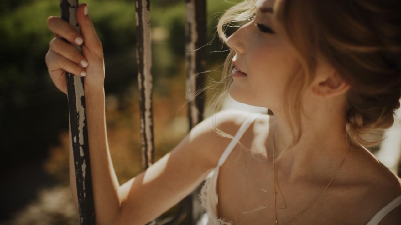 фото из альбома Дениса Катинёва №12
