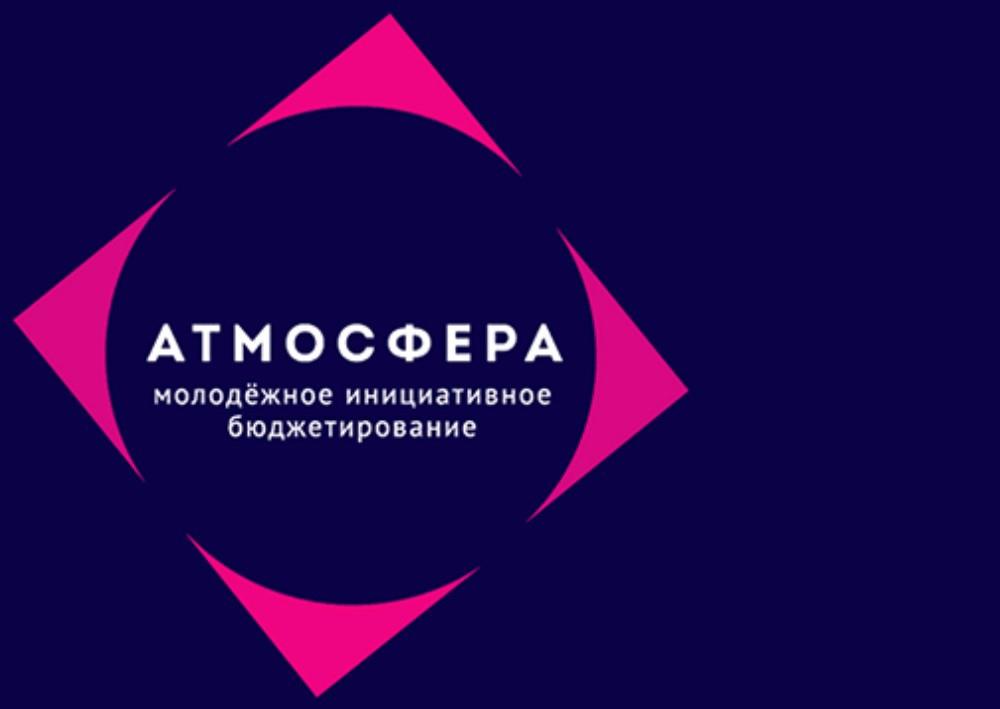 В 2021 году на территории Можгинского района