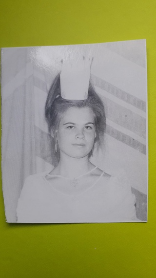 Екатерина Таратута фотография #12
