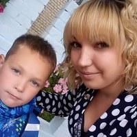 НатальяГундарева
