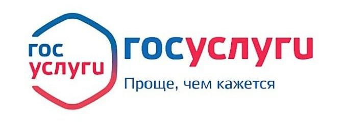 К аккаунту на портале «Госуслуги» можно подключить номер РОС «Феникс»