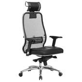 #Кресло SAMURAI SL-3