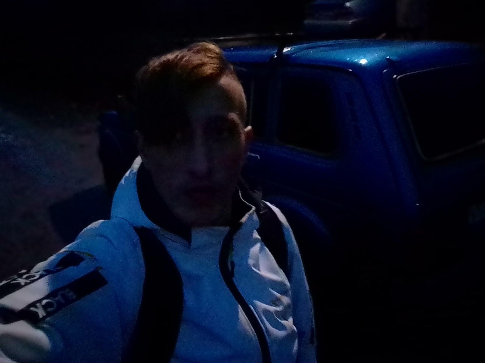 Яков, 22, Dobryanka