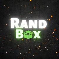 RandBox