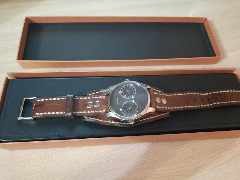 Купить американские часы | Объявления Орска и Новотроицка №27595