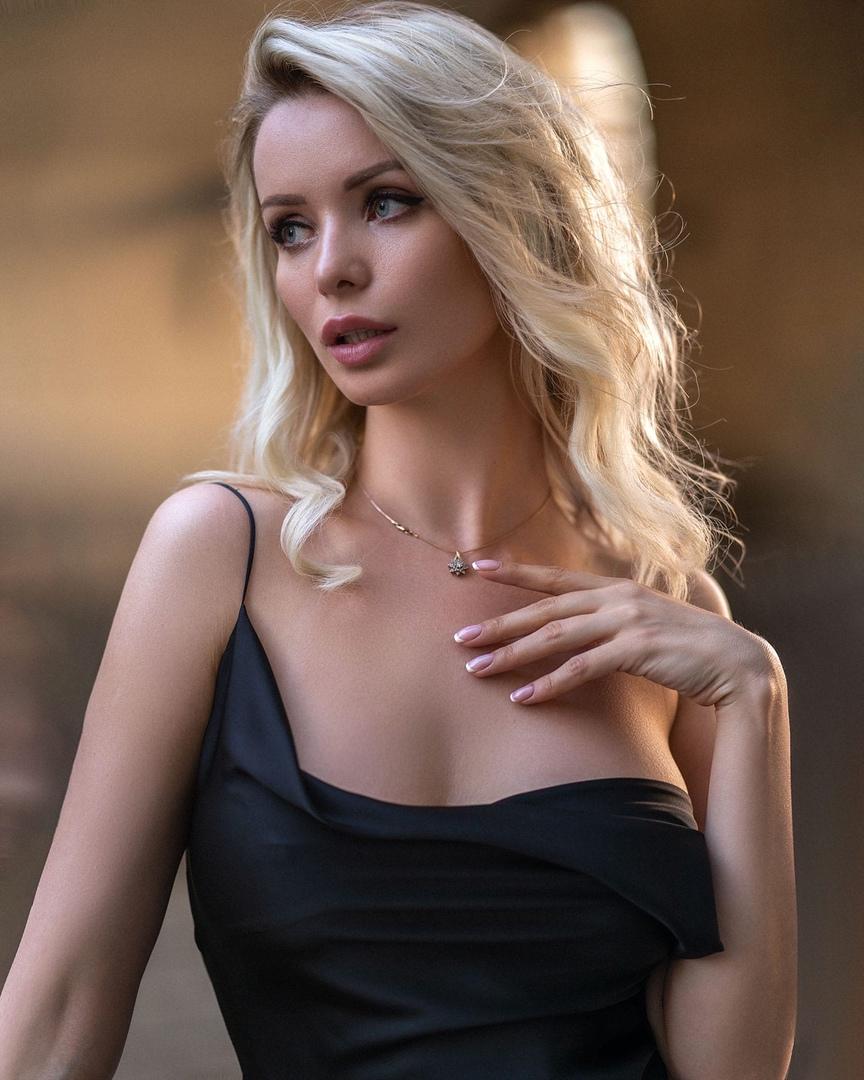 фото из альбома Екатерины Енокаевой №2