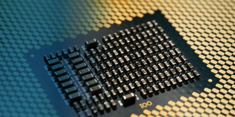 16-ядерный Core i9-12900K оказался на 25% быстрее флагманского процессора AMD Ryzen 9 5950X.