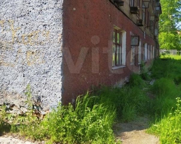 Продается нежилое помещение, общая площадь 36,2 кв...