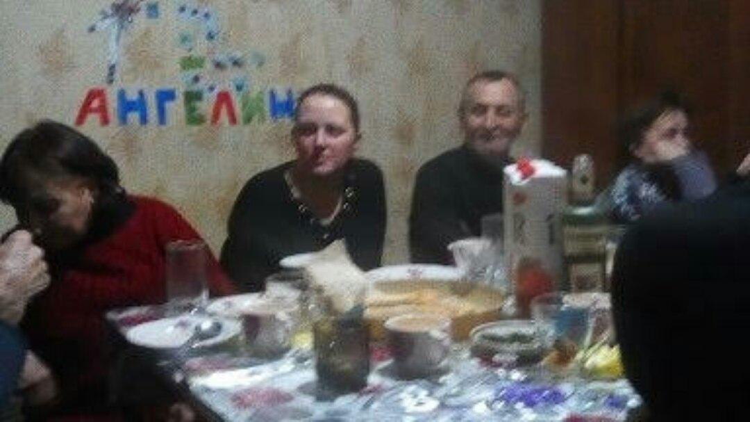 Sergey, 43, Chelny