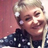NataliNoskova