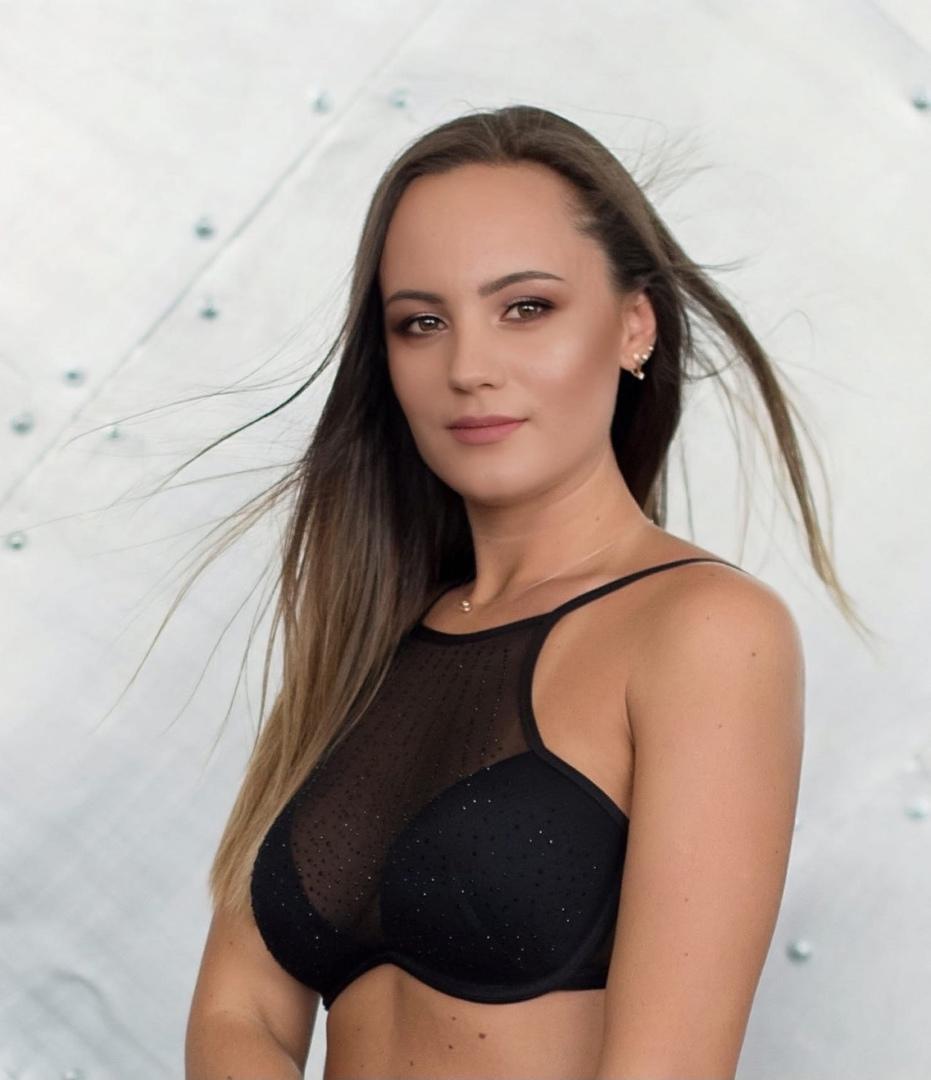фото из альбома Марины Демьяновой №15