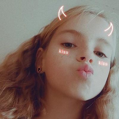 Кристина Нестеро