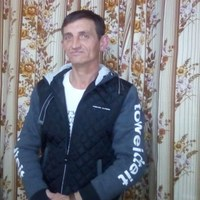 Дмитрий Вершинин