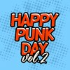 28.11 HAPPY PUNK DAY vol.2 @ Смена 2.0