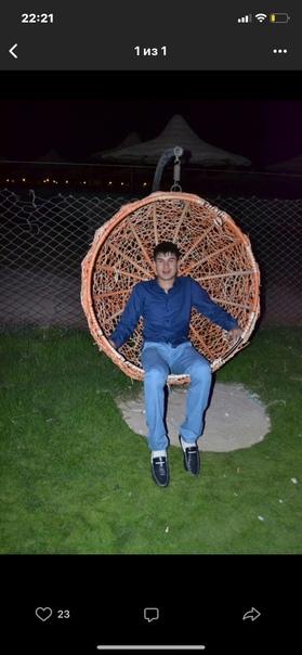 Ильназ Шакиров, 31 год, Казань, Россия