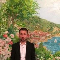 Артур Папикян