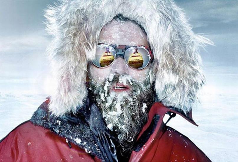 Никакие мы не «замороженные»! Северяне оказались любителями поболтать с таксистами
