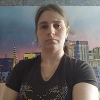 ЕкатеринаМатусевич