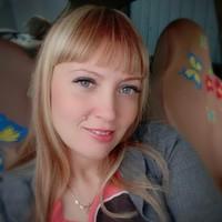ИринаСмирнова