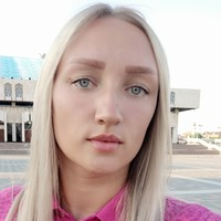 ТатьянаВалеева