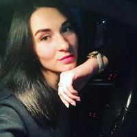 ОлесяПитерскова