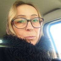 СветланаКаширская