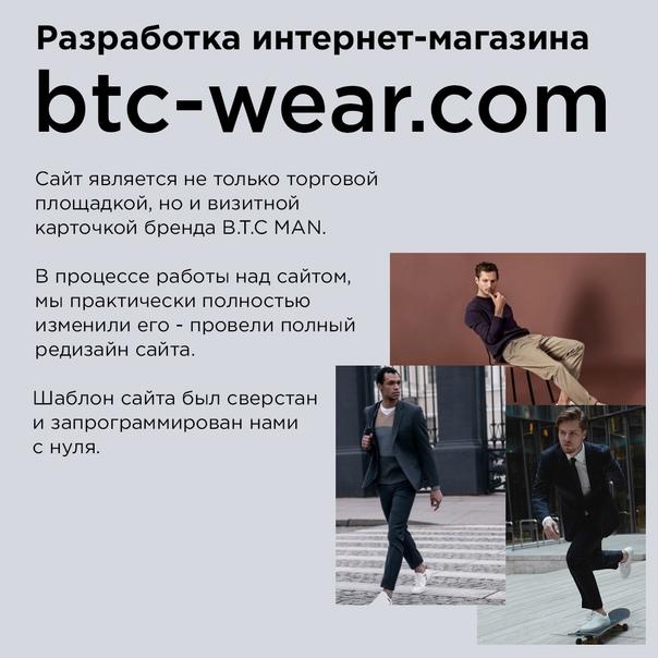 bitcoin trader legit-Glossario - Bitcoin|prosuasa.it