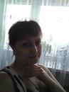 Личный фотоальбом Ирины Смирновой