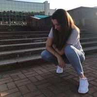 Фотография профиля Светланы Поповой ВКонтакте