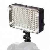 Falcon Eyes LED-198  накамерный свет (БУ)
