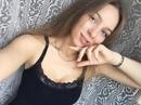 Персональный фотоальбом Полины Лавреновой