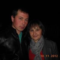 Андрей Шакин