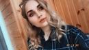 Персональный фотоальбом Валерии Наговицыной