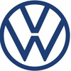 Volkswagen Колесо