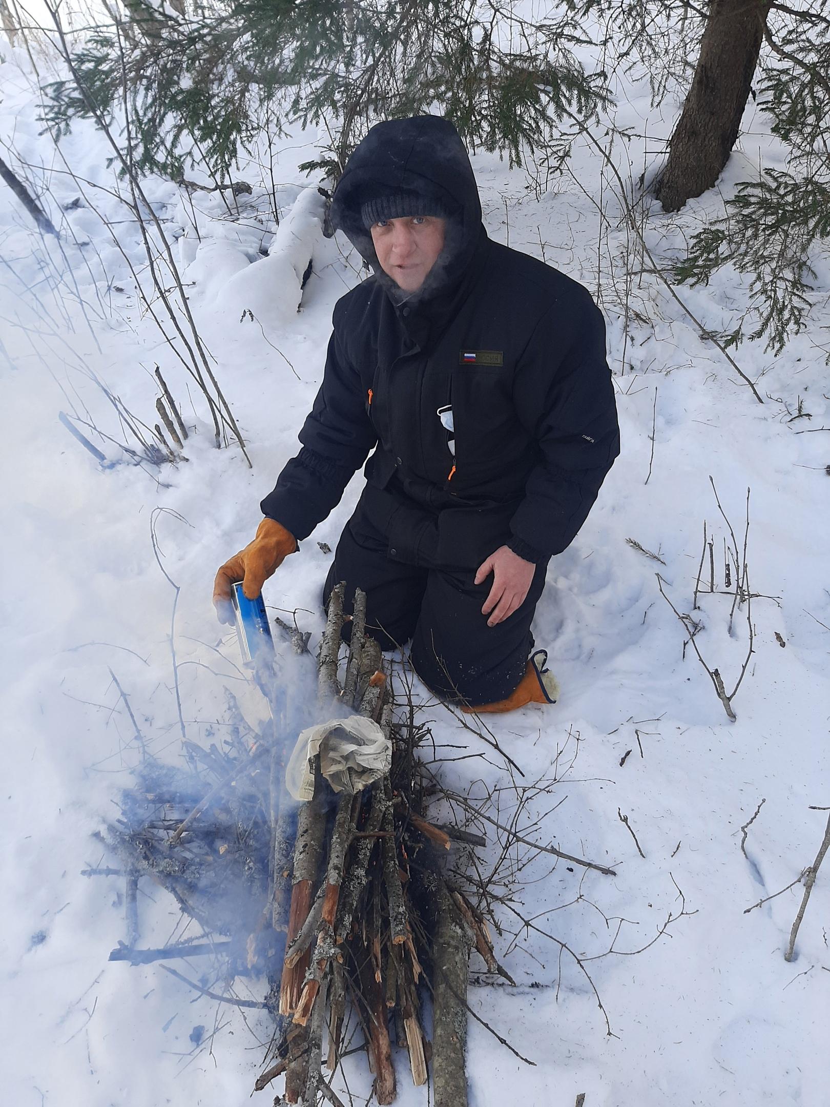 Денис, 39, Borovichi